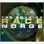 The Amazing Race Norway
