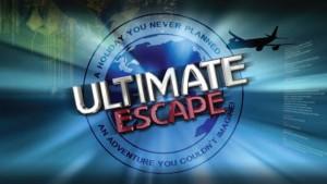 Ultimate Escape