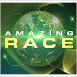 The Amazing Race Israel